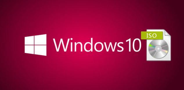 Adguard Windows 10