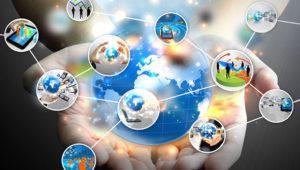 Gestiona, organiza y comparte tus webs favoritas gratis con Zave