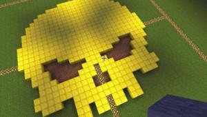 Si jugas a Minecraft en Android, puede que estés infectado de malware