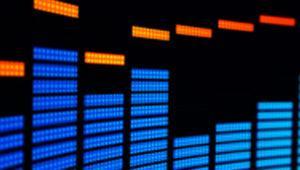 Convierte múltiples archivos de audio a otro formato de una sola vez con MediaHuman