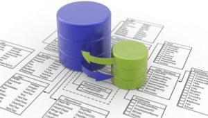 Edita y convierte todo tipo de bases de datos con Exportizer