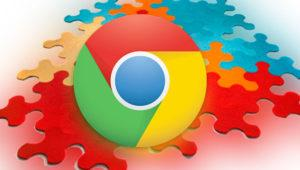 Google elimina la página de plugins de Google Chrome