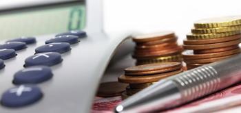 Los mejores programas para administrar nuestra economía portables