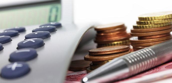Portables finanzas