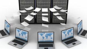 Cómo personalizar el acceso de otros usuarios y aplicaciones a nuestros documentos en Windows 10