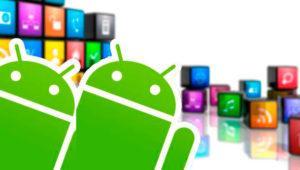 Cómo duplicar aplicaciones en tu móvil Android con App Cloner