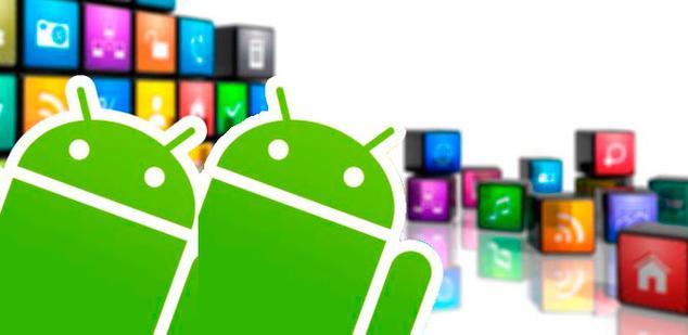 Crea Tus Propios Juegos Y Apps Android Sin Saber Programar Y Gratis