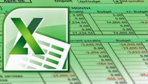 Cómo convertir las hojas de cálculo que creamos en Excel a ficheros HTML