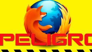 Mozilla quiere evitar que te descargues versiones manipuladas de Firefox