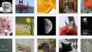 Everypixel: el buscador de imágenes de alta resolución