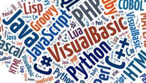 Estos son los lenguajes de programación más queridos y los más odiados