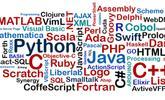 Hackr.io, un motor de búsqueda de cursos y tutoriales de programación