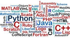 Las mejores aplicaciones para aprender a programar desde Android e iOS