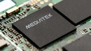 MediaTek no ve claro el futuro de Windows 10 en arquitecturas ARM