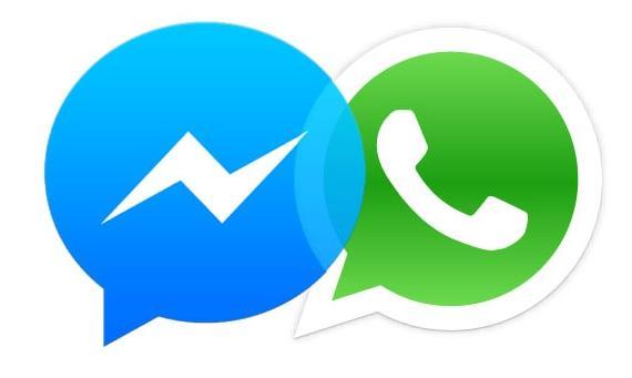 Mensajería Telegram