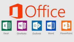 Microsoft retira el soporte de Office 2013 a los usuarios de Office 365