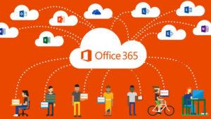 Microsoft bloqueará el uso de Flash en los documentos de Office