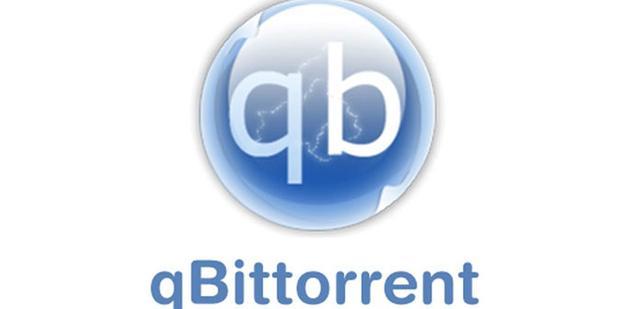 Ver noticia 'qBittorrent 3.3.11 ya se encuentra disponible con interesantes novedades'