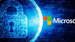 Microsoft Security Essentials supera en protección a varias firmas antivirus
