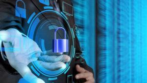 El phishing, ransomware y minado son cada vez más peligrosos, y parte de la culpa es de los usuarios