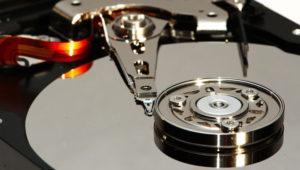 Comprueba y repara tus discos duros con el nuevo Hard Disk Sentinel 5.0