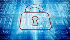 La seguridad de los PCs no solo depende de las actualizaciones de Windows
