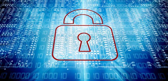 Software Seguridad