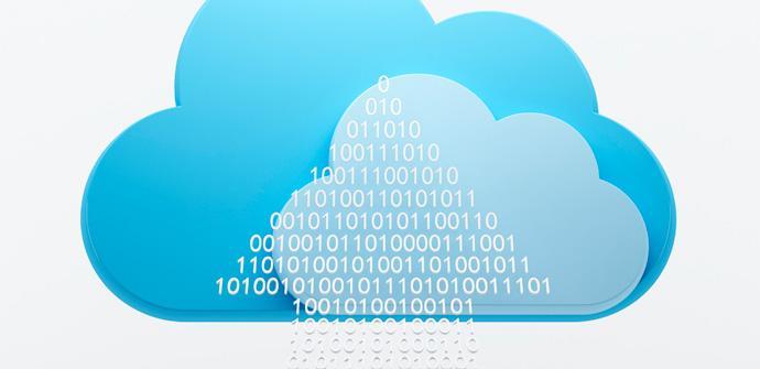 Microsoft en la Nube
