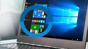 Cómo reiniciar el contador de uso de datos en Windows 10
