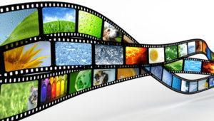 Integra vídeos en todo tipo de plataformas on-line con Loom