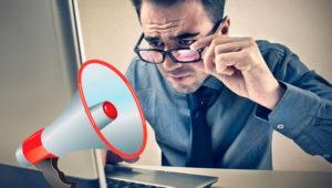 Cómo escuchar texto en voz alta de cualquier sitio desde el navegador