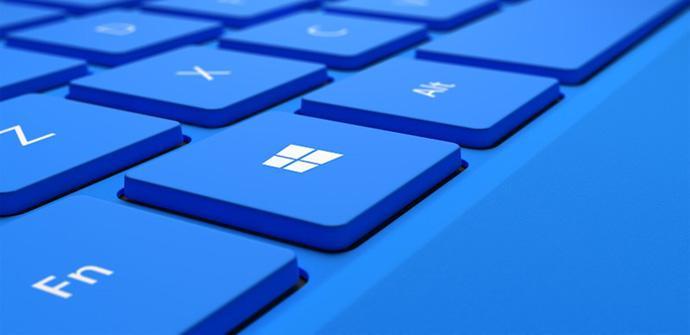 Explorador de Windows 10