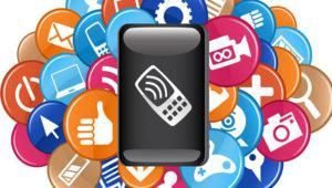 Instala y ejecuta aplicaciones web de manera local con WebCatalog