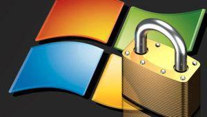 Aumenta la seguridad de Windows con Hard Configurator
