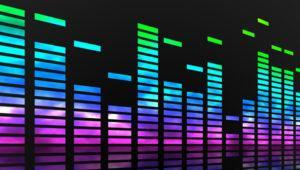 Convierte, edita, reproduce y organiza tus MP3 con Zortam