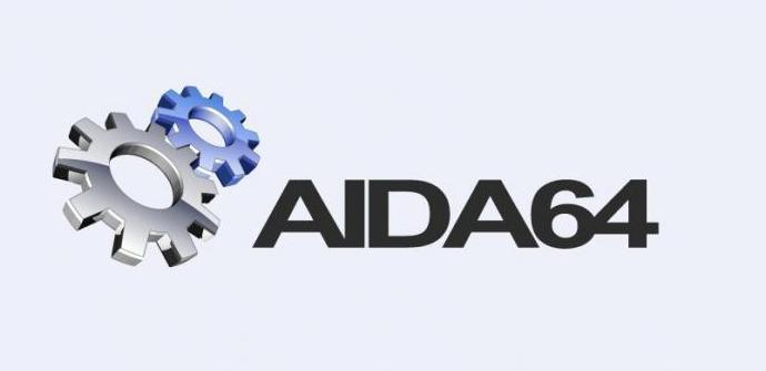 Logo sorteo AIDA64