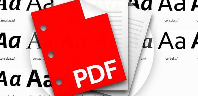 ZonePDF PDF