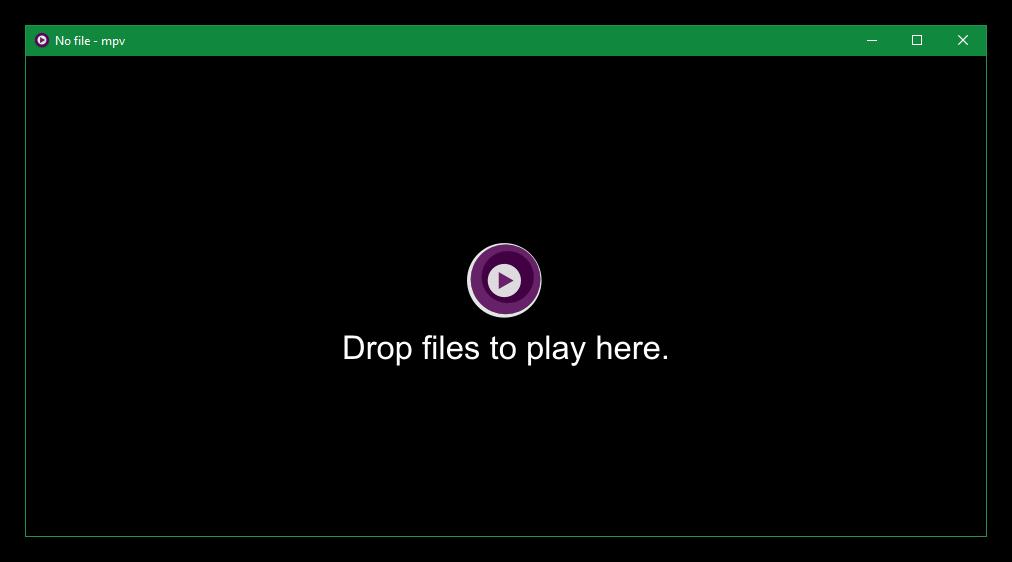 el mejor reproductor de video para pc windows 8