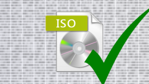 Comprueba si la ISO de tu Windows u Office ha sido modificada