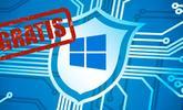 Kaspersky Free vs Avast vs Bitdefender Free, ¿Qué ofrece cada antivirus gratis?