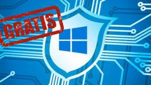 Los mejores antivirus gratis para Windows para protegerte este 2017