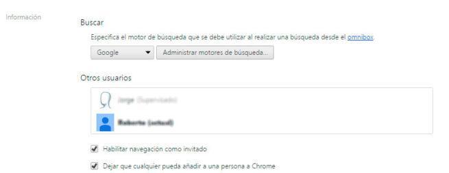 buscar en Google Drive