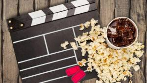 Descubre Cinetrack, la alternativa a IMDB para los cinéfilos