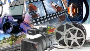 Personaliza la conversión de vídeos con Ashampoo Video Converter
