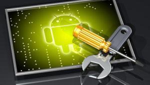 Crea fácilmente aplicaciones Android para la Nube con Firebase de Google