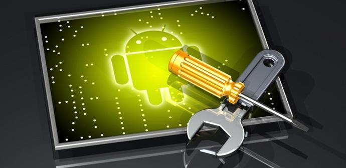 Google Android Firebase