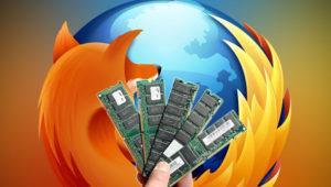 Conoce la tecnología Quantum Flow en Firefox y las importantes mejoras que traerá