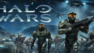 Halo Wars estará disponible en Steam esta misma semana