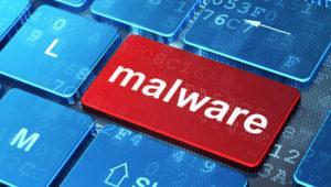 Malware: Distintos tipos y cómo diferenciarlos