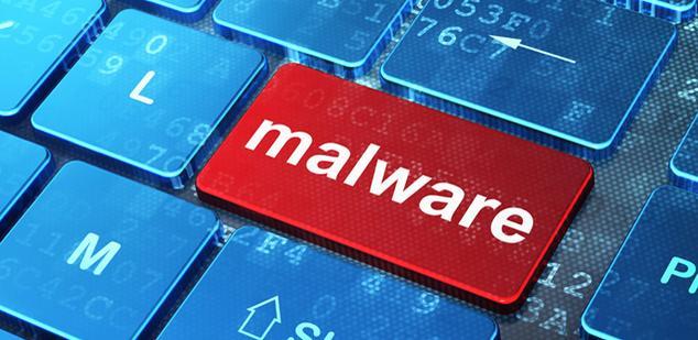 Resultado de imagen para malware